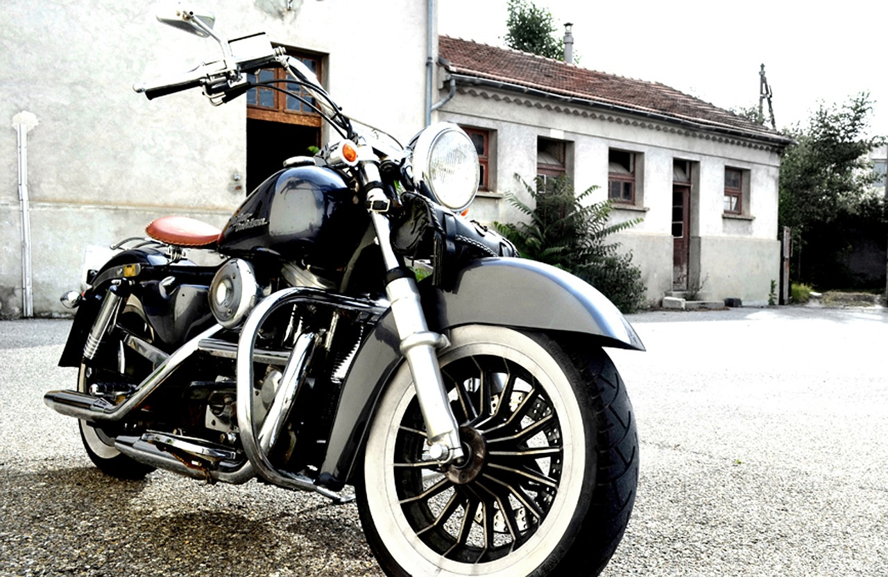 move-my-motorcycle